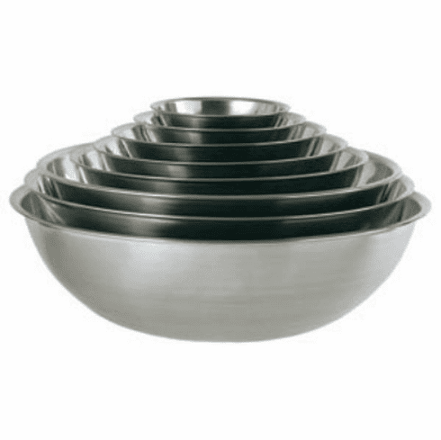 Update International Mixing Bowl S/S 1.5 Qt., Model# MB-150