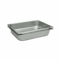 Update International Smallwares Cookware Other Size Pans