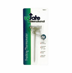 Update International Thermometer Frothing 1-34 Dial, Model# THFR-17