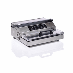 Vacmaster Professional Vacuum Sealer876350, Model# PRO350