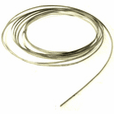 Vacmaster Seal Wire Sold By The Foot, Model# 979109