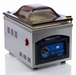 VacMaster VP210  Commercial Chamber Vacuum Sealer w/Dry Piston Pump