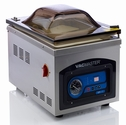 VacMaster VP215 Commercial Chamber Vacuum Sealer w/Oil Rotary Pump