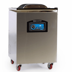VacMaster VP540 Floor Model Vacuum Packaging Machine