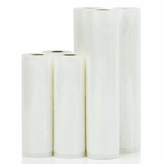 Vacuum Sealer Bag Rolls