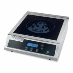 Waring Commercial Induction Cooktop Model WIH400