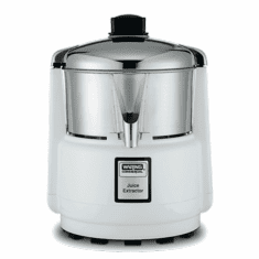 Waring Compact Juice Extractor, Made in the U.S.A. Model 6001C