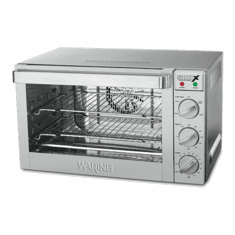 Waring Convection Ovens