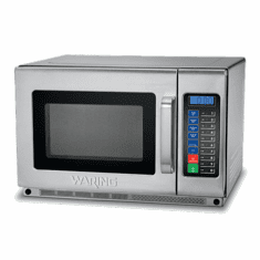 Waring Microwave Ovens