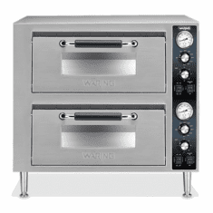 Waring Pizza Oven