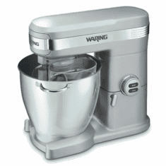 Waring Stand Mixers