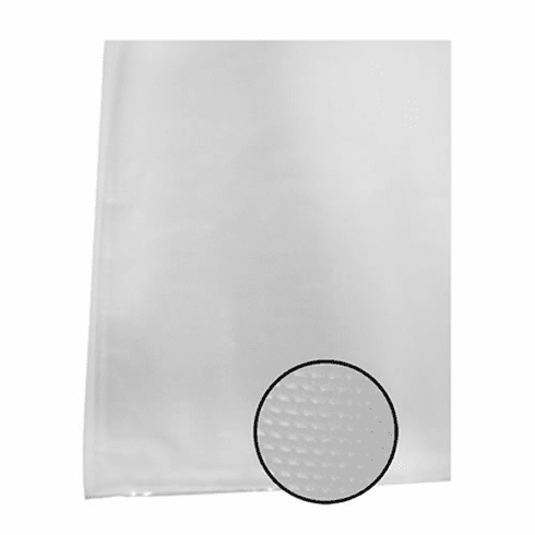 Weston 15-in X 18-in Mesh Vacuum Bags 100 Ct (Box), Model 30-0105-W