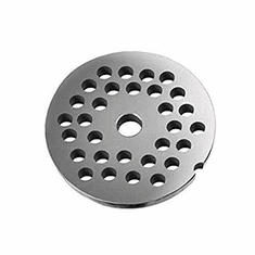 Weston 32 Grinder Stainless Steel Plate 10Mm, Model# 29-3210