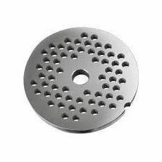 Weston 32 Grinder Stainless Steel Plate 7Mm, Model# 29-3207