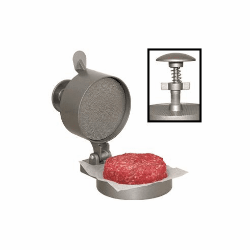 Weston Burger EXPress With Patty Ejector, Model# 07-0310-W
