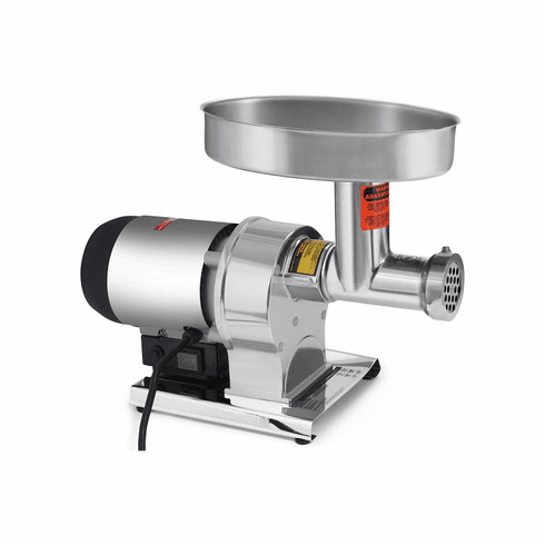 Weston Butcher Series #5 Meat Grinder Model 09-0501-W