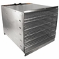 Weston Food Dehydrator, Model# 74-1001-W