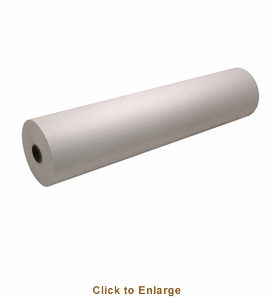 "Weston Freezer Paper Refill Roll - 18"" X 300' Roll, Model# 83-4010-W"