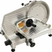 "Weston Pro-320 10"" Deli Meat Slicer, Model# 83-0850-W"