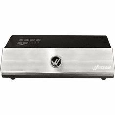 Weston Professional Advantage Vacuum Sealer, Model 65-0501-w