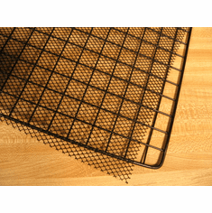 "Weston Roll Of Nylon Mesh Netting Screen 13.5"" X 63"", Model# 78-0201-W"