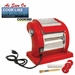 Weston Roma Electric Pasta Machine, Model# 01-0601-W