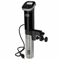 Weston Sous Vide Immersion Circulator, Model# 36200