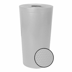 Weston 11-in X 50 ft Mesh Vacuum Bag Roll (Box), Model 30-0011-W