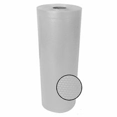 Weston Vacuum Sealer Bag Roll15-InX 50-Ft., Model# 30-0015-W