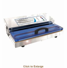 Weston Vacuum Sealers & Accessories