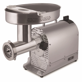 Which Electric Meat Grinders Can Grind Bones?