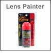AUG (Red) Spray Lens Painter (Part: AUG-217)