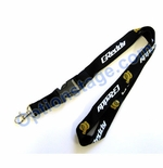 Greddy Official JDM Turbo Logo Lanyard Neck Strap