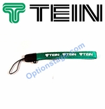 Tein JDM Mobile Cell Phone Strap