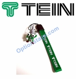 Tein Mini Dampachi JDM Cell Phone Strap