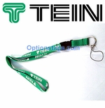 Tein Official JDM Lanyard Neck Strap