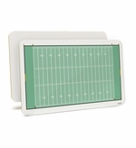 Dry Erase Football Field Boards