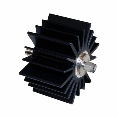 10-A-MFA Series Attenuators
