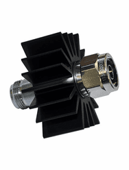 10-A-MFN Series Attenuators