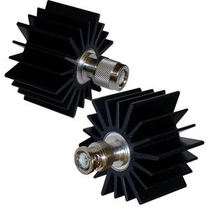 10-A Series, 10 Watt RF Attenuators