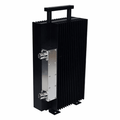 150-A-FFN Series Attenuators