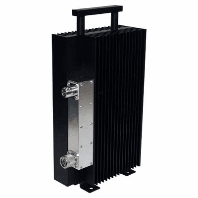 150-A-MFN Series Attenuators