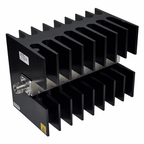150-SA-FFN Series Attenuators