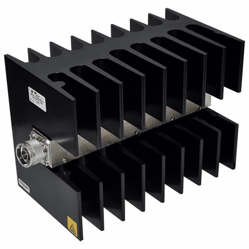 150-SA-MFN Series Attenuators