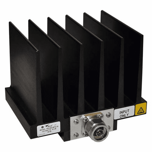 150-WA-MFN Series Attenuators