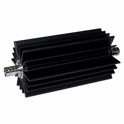 25-A FFB Series Attenuators