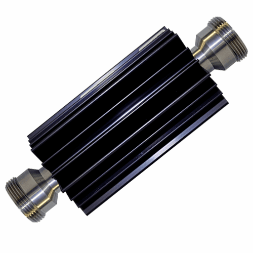 25-A-FFE Series Attenuators