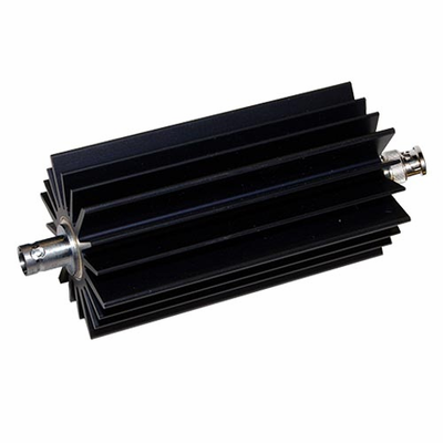 25-A-MFB Series Attenuators