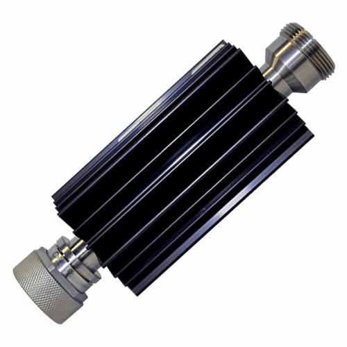 25-A-MFE Series Attenuators
