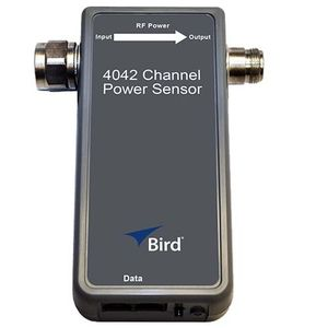 4042 Series, Directional Channel Power Sensors